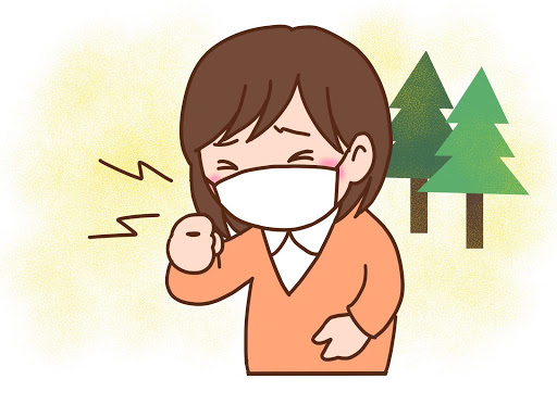 慢性閉塞性肺疾患(COPD)