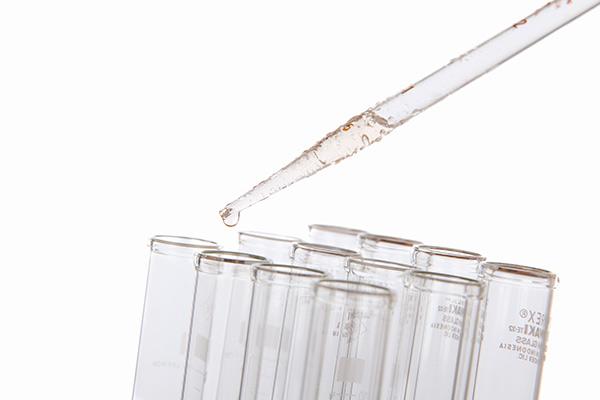 ペプシノーゲン検査