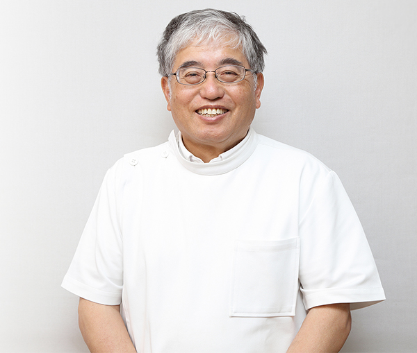 加藤浩平(かとうこうへい)